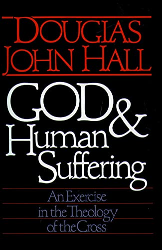 9780806623146: God and Human Suffering