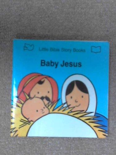 9780806624785: Baby Jesus