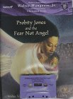 Probity Jones and the Fear Not Angel Audiobook with Cassette(s) (0806636165) by Wangerin, Walter, Jr.