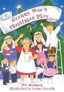 9780806640631: Granny Mae's Christmas Play