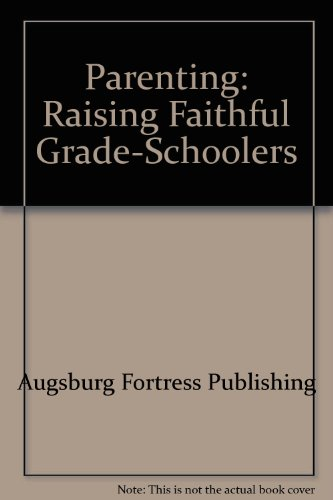 Intersections Raising Grade SC (Intersections (Augsburg)): Augsburg Fortress Publishing