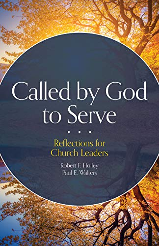 9780806651729: Called by God to Serve: Reflections for Church Leaders (Lutheran Voices)