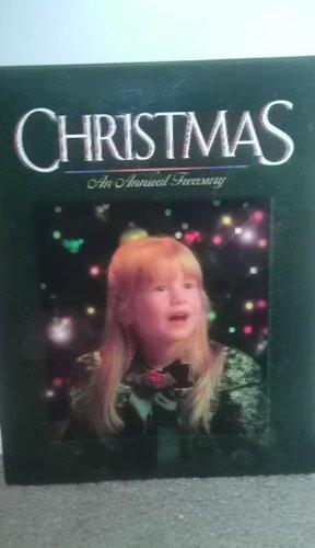64: Christmas: The Annual of Christmas Literature: Klausmeier, Robert