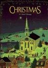 67: Christmas: An Annual Treasury: Klausmeier, Robert