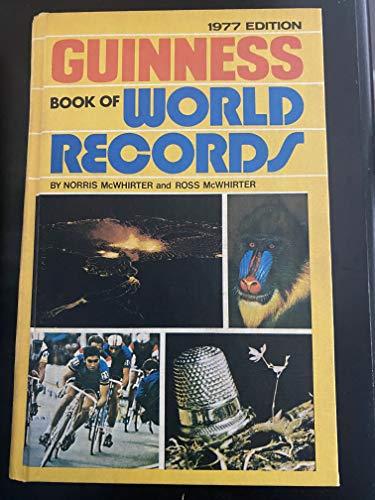 9780806900186: Le Livre Guinness des records
