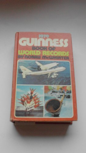 9780806902449: Guinness : the Stories Behind the Records / by Norris McWhirter & the Editors of the Guinness Book of World Records