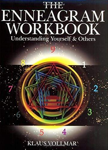 9780806903231: The Enneagram Workbook: Understanding Yourself & Others