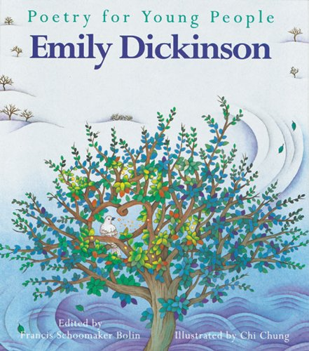 9780806906355: Poetry for Young People: Emily Dickinson