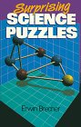 9780806906997: Surprising Science Puzzles