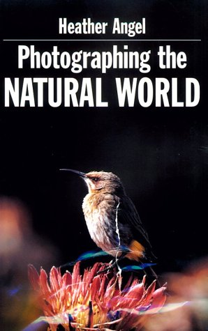 9780806907154: Photographing The Natural World