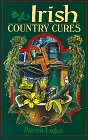 9780806907185: Irish Country Cures