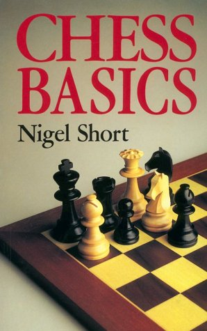 an introduction to the basic chess skills What are some of the basic chess tricks that an intermediate chess player needs to know to enhance his playing skills tremendously, up to say 1800 points.