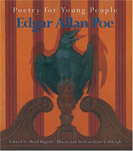 9780806908205: Poetry for Young People: Edgar Allan Poe