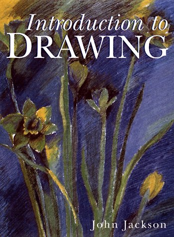 Introduction to Drawing (Introduction to Art Series)