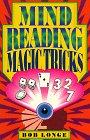 9780806938967: Mind Reading Magic Tricks