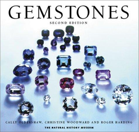 9780806941516: Gemstones (Rocks, Minerals and Gemstones)