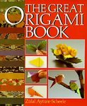 9780806944418: Title: Great Origami Book