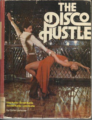 9780806946221: Disco Hustle