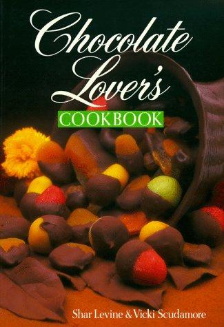 9780806948256: Chocolate Lover's Cookbook