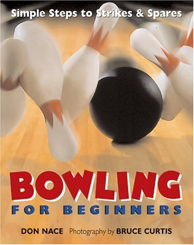 tips for improving a bowling score 3 essential tips to improve your bowling score june 16, 2017 shelby, la crosse county improving your bowling skills requires a thorough understanding of the rules and tricks involved in the game.