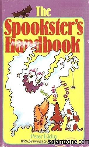 9780806957425: The Spookster's Handbook