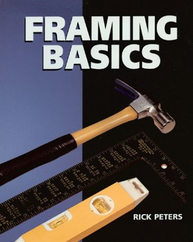 9780806958996: Framing Basics