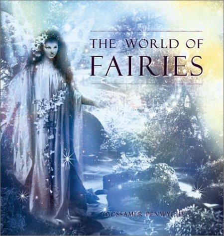 9780806960135: The World of Fairies