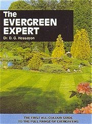 9780806962313: The Evergreen Expert