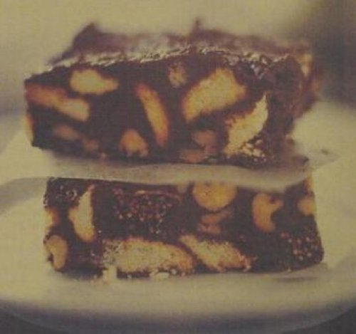 Nuts About Chocolate: 92 Tantalizing Recipes: Mendelson, Susan, Roitberg, Deborah