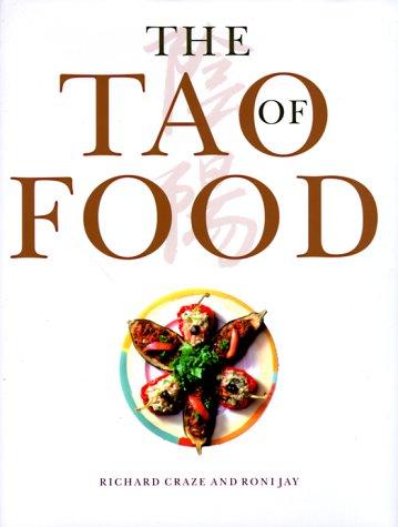 9780806970752: Tao of Food