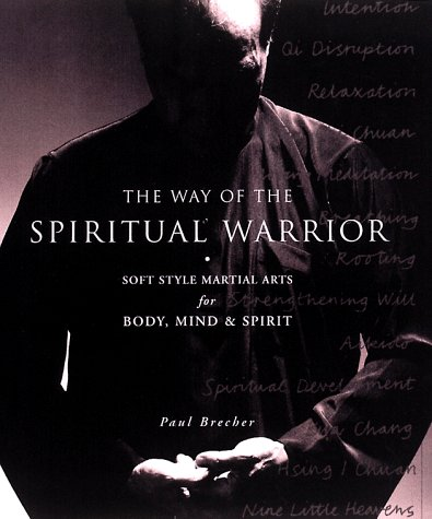 9780806970790 The Way Of The Spiritual Warrior 1oft Style
