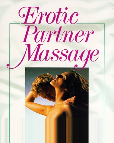 Erotic Partner Massage: Unseld Baumanns, Christine