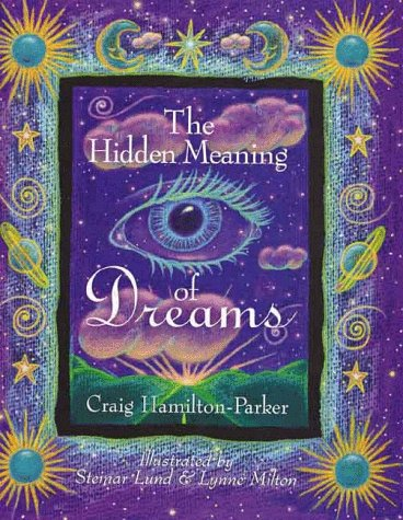 HIDDEN MEANING OF DREAMS