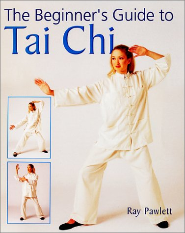 9780806978475: The Beginner's Guide to Tai Chi
