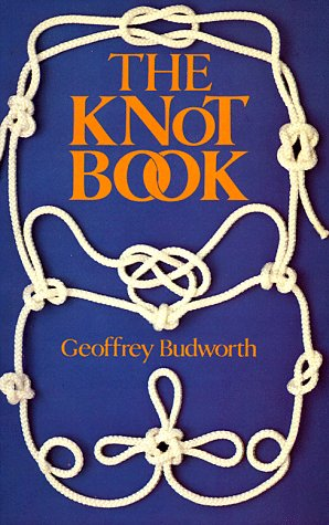 9780806979441: The Knot Book