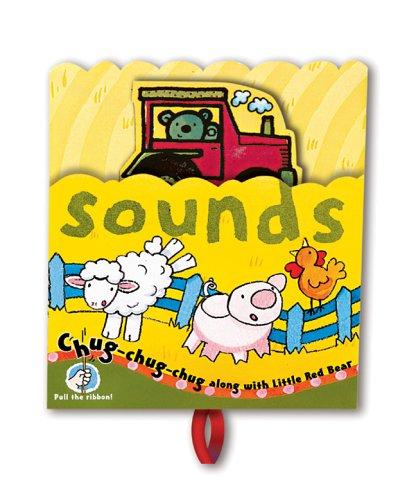 Bounce Along-Sounds