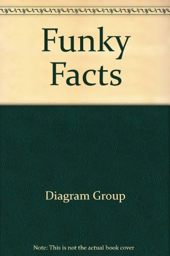 Funky Facts: Diagram Group