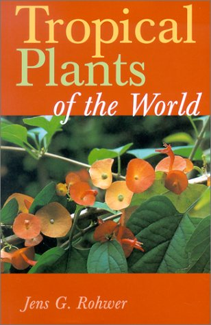 9780806983875: Tropical Plants of the World