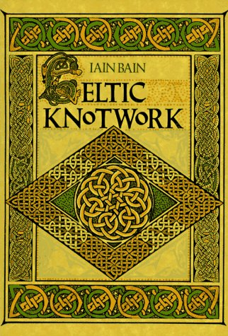 9780806986388: Celtic Knotwork