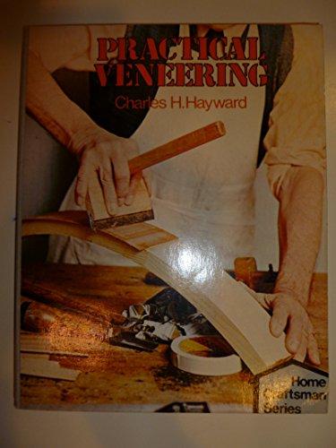 9780806988764: Practical Veneering