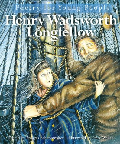 9780806994178: Poetry for Young People: Henry Wadsworth Longfellow