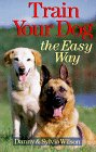 9780806994994: Train Your Dog The Easy Way