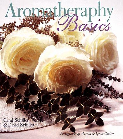 9780806997858: Aromatherapy Basics