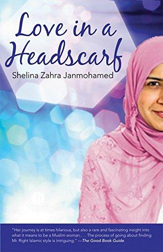 9780807000809: Love in a Headscarf