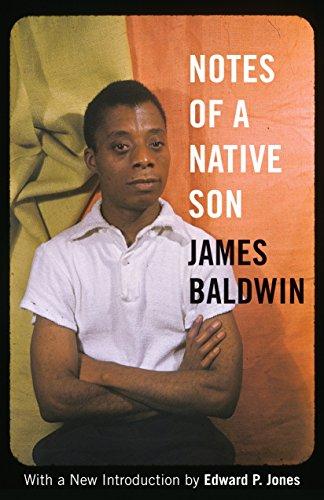 9780807006238: Notes of a Native Son