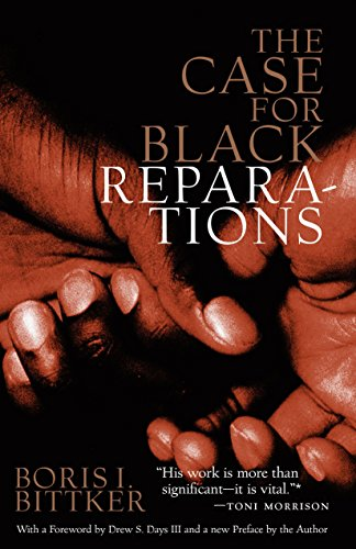 9780807009819: The Case for Black Reparations