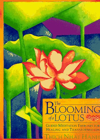 9780807012239: The Blooming of a Lotus