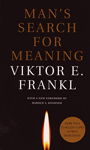 9780807014295: Man's Search for Meaning