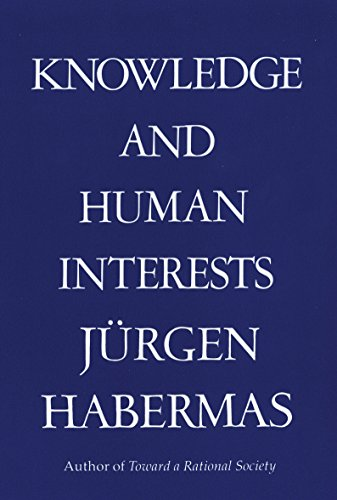9780807015414: Knowledge and Human Interests