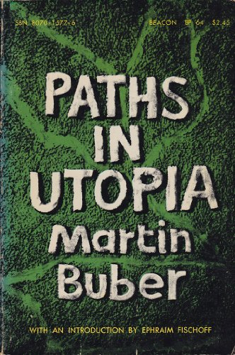 9780807015773: Paths in Utopia